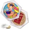 Acrylic Coaster