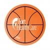 Multimode Sportsball Strobe