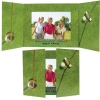 7 x 5 Golf Photo Mount