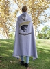 Sweatshirt Sport Hoodie (Embroidery)
