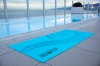 Embossed Collection Beach Towel (Imprinted)