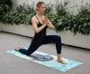 Serenity Collection Pro Yoga Mat