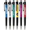 Mardi Gras™ Pen