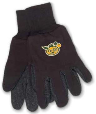Sport Utility Gloves