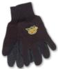 Technology Gloves
