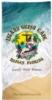 Full Color Beach Towel (30