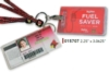 2 Access ID Holder (2 1/4