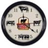 Wall Clock (8 1/2