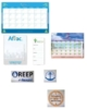 Write On Message Decal (4 1/4
