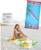 Fiber Reactive Beach Towel (28
