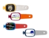 Stwrap Identifier/Cable Organizer