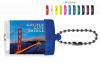 Pressalite LED Squeeze Lite