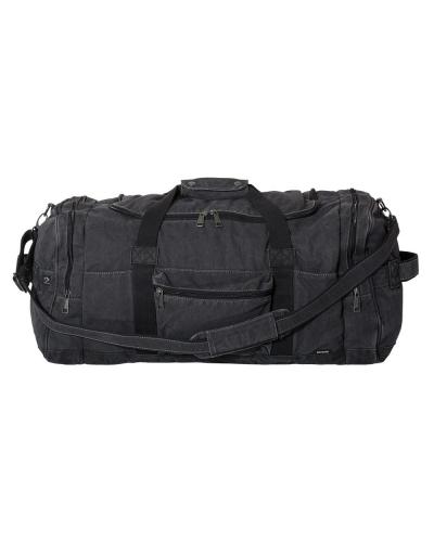 60L Expedition Duffel Bag - 1040