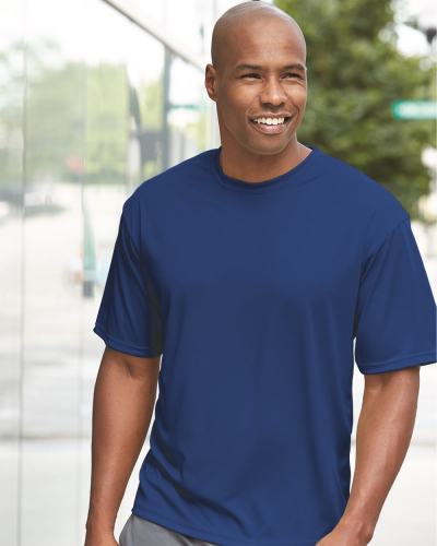 Performance T-Shirt - 5100