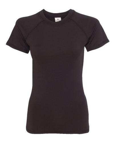 Women's Rash Guard Shirt