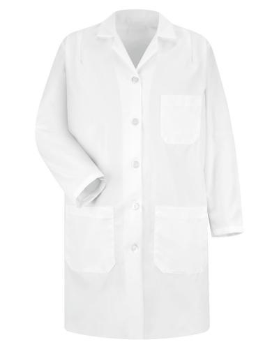 Women's Lab Coat - 5210
