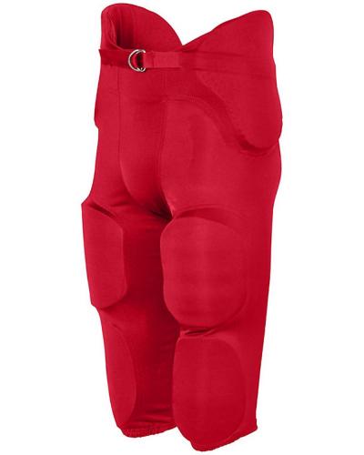 Phantom Integrated Pants