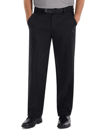 Dura-Kap Industrial Pants Extended Sizes