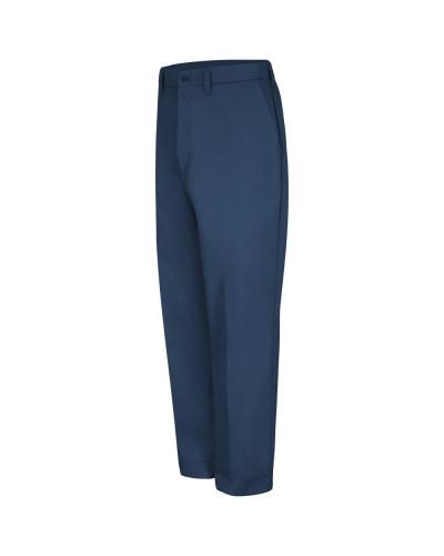 Jean Cut Pants Odd Waist Sizes