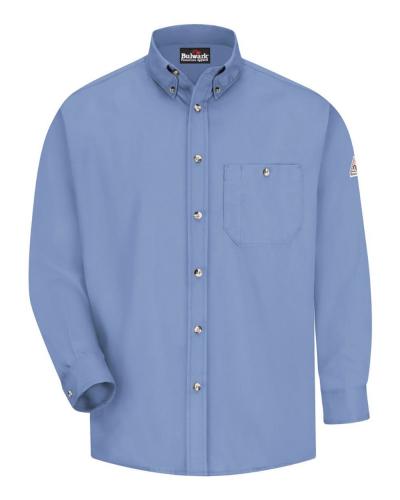 EXCEL FR® Dress Shirt Long Sizes