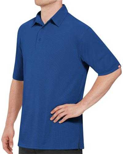 Performance Knit® Flex Series Pro Polo