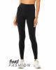 FWD Fashion Women's High Waist Fitness Leggings