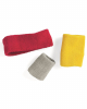 Terry Cloth Wristbands (Pair) - 1253