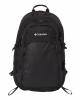Silver Ridge™ 30L Backpack