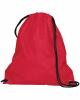 Cinch Bag - 1905