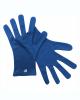 Essential Gloves - 1910