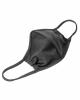 B-Core 3-Ply Mask