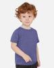 Toddler Harborside Mélange T-Shirt