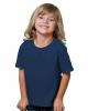 USA-Made Toddler T-Shirt