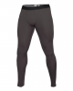 Full Length Compression Tight - 4610