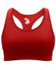Women's B-Sport Bra Top