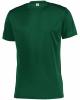 Attain Wicking Set-in Short Sleeve T-Shirt