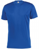 Youth Attain Wicking Set-in Short Sleeve T-Shirt