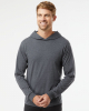 HD Cotton™ Jersey Hooded T-Shirt