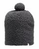 Epic Sherpa Knit Beanie - 5006