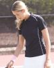 Women's Winning Streak Sport Shirt