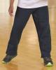 Dri Power® Youth Open Bottom Sweatpants
