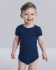 Softstyle® Infant One Piece