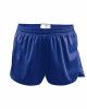 Women's B-Core Track Shorts