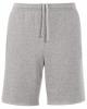 Dri-Power Fleece Shorts