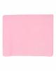 Fleece Throw Blanket - 8700