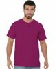 Garment Dyed Crew T-Shirt