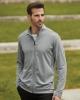 Rangewear Full-Zip Jacket
