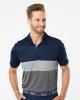 Merch Block Sport Shirt