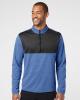 Lightweight Quarter-Zip Pullover