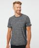 Mèlange Tech T-Shirt